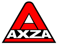 AXZA Dienstverlening