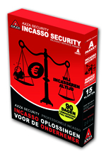incasso_pakket_A_150