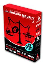 incasso_pakket_B_150