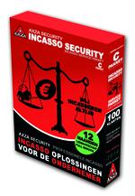 incasso_pakket_C_150
