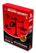 incasso_pakket_D_150